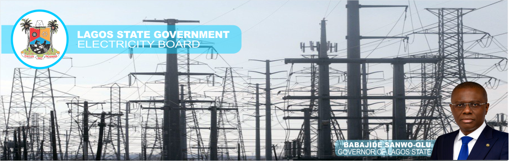Lagos State Electricity Board